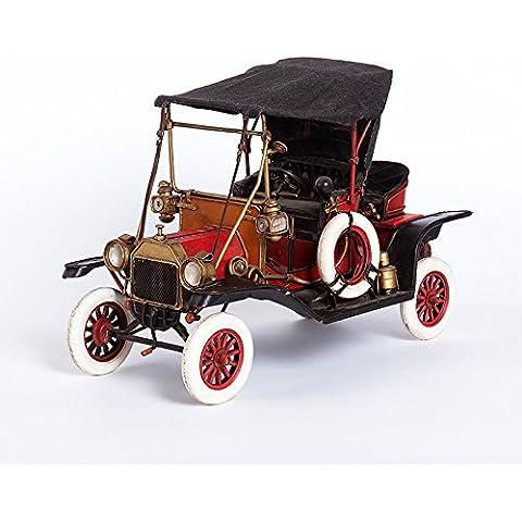 Y&M Studia 1911 Ford auto d'epoca modelli