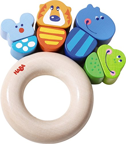 haba-jungle-caboodle-clutching-toy
