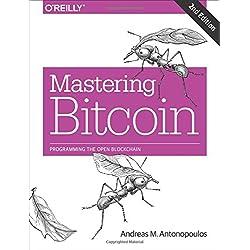 51ouTtTdgNL. AC UL250 SR250,250  - Bolla Bitcoin: avere Blockchain nel nome dell'azienda aumenta la performance