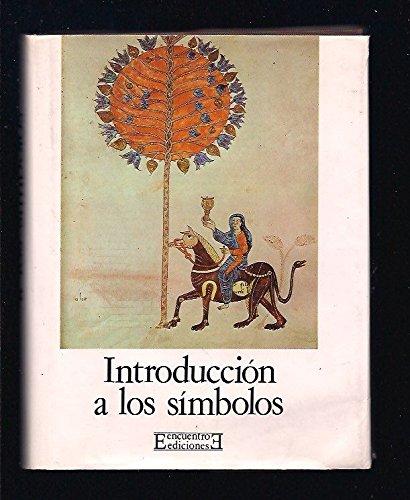 Introducción a los símbolos (Evocación del arte medieval)