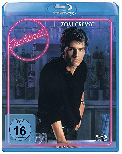 Cocktail [Alemania] [Blu-ray] 51ouUtMv4EL
