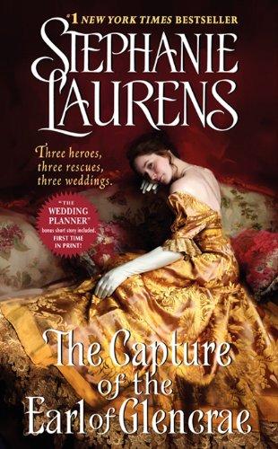 Stephanie Laurens Ebook Cynster Sister Series