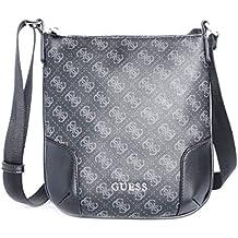 Suchergebnis auf für: Guess Tasche Mini Bag Mit