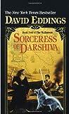 Sorceress of Darshiva (The Malloreon, Band 4)
