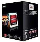 AD7800YBJABOX - AMD CPU A-SERIE A10-7800K 3.9GHz SKT FM2+ L2 4M - .