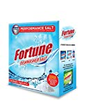 Fortune Dishwasher Salt - 6 Kg - Compati...