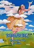 Inselfieber - Märchenhafter Roman für Kinder