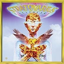 Eagleheart (Shape CD)