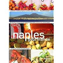 Naples gourmande