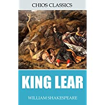 King Lear (English Edition)