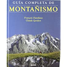 Guía completa de montañismo