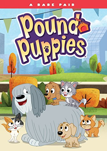 pound-puppies-a-rare-pair-region-1