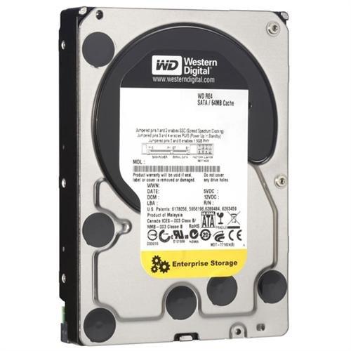 1tb-western-digital-wd1003fbyx-35-sata-wd-interne-festplatte-hdd-refurbished