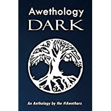 Awethology Dark