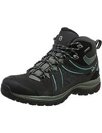 edeefe560f9 Amazon.fr   campz-fr - Chaussures de sport   Chaussures et Sacs