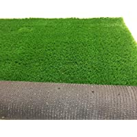 Artificial Grass 50 mm (size : 400x300 cm) ONLY 12 SM2