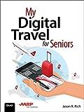 My Digital Travel for Seniors: My Digital Travel Seniors ePub (My...) (English Edition)