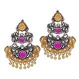 Jaipur Mart Rajasthani Traditional Two T...