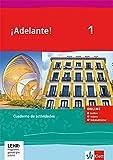 ISBN 3125373212
