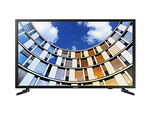 Samsung 80 cm (32 inches) 32M5100 Basic Smart Full HD...