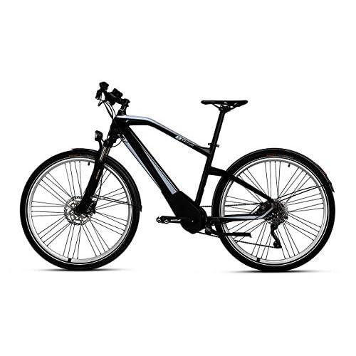 51oudXtZn%2BL. SS500  - BMW Genuine Active Hybrid Electrical Aluminium E-Bike
