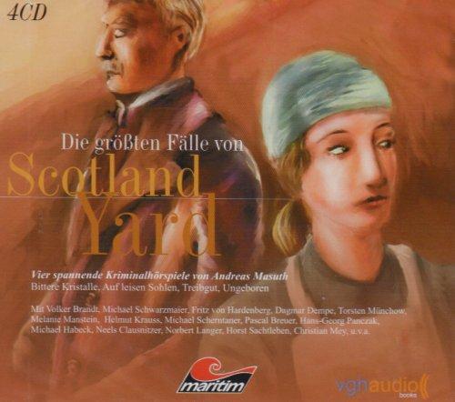 die-grossten-falle-von-scotland-yard