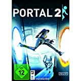 Portal 2 - Electronic Arts