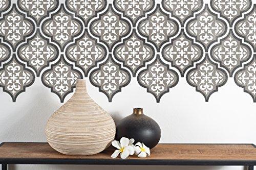 temara-tile-pochoir-3-couches-marocain-meubles-sol-mur-de-carrelage-pochoir-small