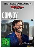 Convoy (Rolling Stone Videothek)