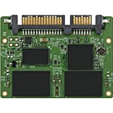 TRANSCEND HSD630 SSD Half-Slim MO-297 8GB intern S