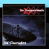 No Charades