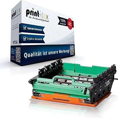 kompatible Trommeleinheit für Brother MFC 9465CDN MFC 9970CDW MFC-9465 CDN MFC-9970 CDW DR-320CL DR320 DR 320 Drum Kit -