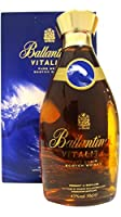 Ballantines - Vitality Pure Grain - Whisky from Ballantines