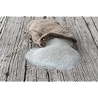 5 kg Erythritol | kalorienfreier Zuckerersatz | geschmacklich wie Zucker | natürliche Zuckeralternative | Erythrit | Low Carb | light Zucker