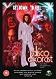 The Disco Exorcist [DVD] by Michael Reed