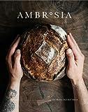 Ambrosia, Volume 5: San Francisco Bay Area ,