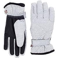 Ziener Damen Keysa Pr Lady Glove Handschuh