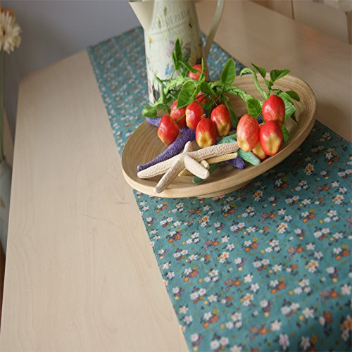 lina-fine-table-flag-green-floor-citibank-small-bed-flag-coffee-table-flag-30220cm-flag-quality