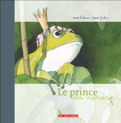 """<a href=""""/node/13030"""">Le prince des marais</a>"""