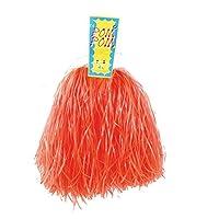 Verbetena-Pom Pom Senior Mango, Orange (011800079)