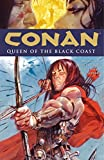 Image de Conan Volume 13: Queen of the Black Coast