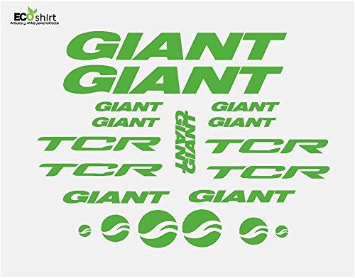 pegatinas-frame-cuadro-giant-tcr-am20-stickers-aufkleber-decals-adesivi-bike-btt-mtb-cycle-verde-gre