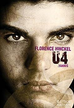 U4 Yannis par [Hinckel, Florence]