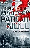 Patient Null: Roman
