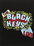 The Black Keys - Black Keys - Live [2005] [DVD] [2004]
