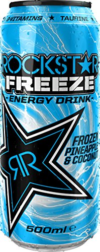 rockstar-freeze-pineapple-and-coconut-carbonated-energy-drink-can-500-ml-x-12