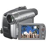 SONY Handycam DCR-HC35E Caméscope MiniDV