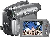 Sony DCR-HC 35 miniDV Camcorder