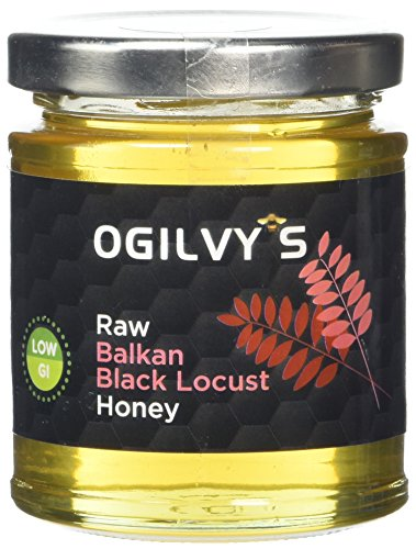 ogilvys-raw-balkan-black-locust-low-gi-honey-240g-pack-of-2