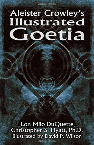 aleister-crowleys-illustrated-goetia